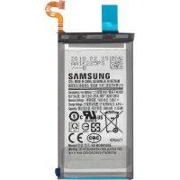باتری اصلی گوشی Samsung Galaxy S9