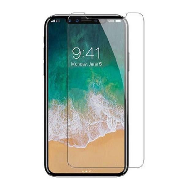 محافظ صفحه نمایش نانو مناسب گوشی iphone x