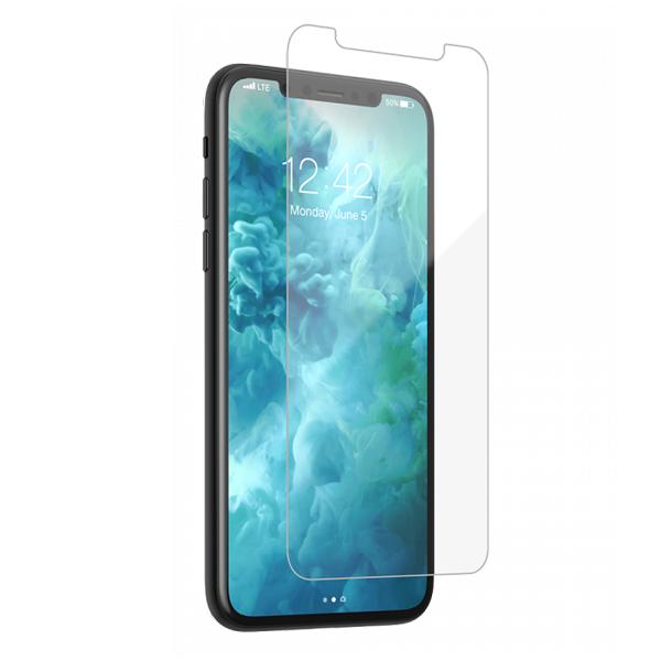 محافظ صفحه نمایش نانو مناسب گوشی iphone XR
