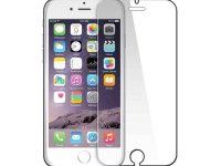 محافظ صفحه نمایش نانو مناسب گوشی iphone 7