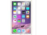 محافظ صفحه نمایش نانو مناسب گوشی iphone 8plus