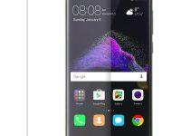 محافظ صفحه نمایش شیشه ای Huawei P8 Lite 2017