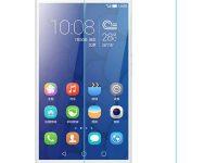 محافظ صفحه نمایش شیشه ایHuawei Honor 6 plus