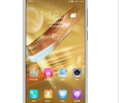 محافظ صفحه نمایش شیشه ای مناسب گوشی Huawei Honor 9