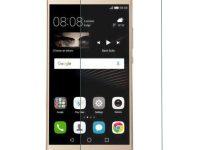 محافظ صفحه شیشه ای Huawei P9 Lite
