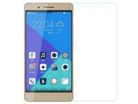 محافظ صفحه نمایش شیشه ای Huawei Honor 7i