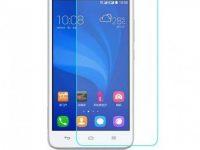 محافظ صفحه نمایش شیشه ایHuawei Honor 4A