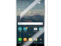 محافظ صفحه نمایش شیشه ای Huawei P9