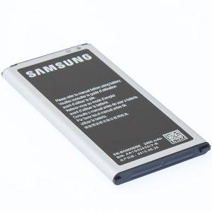 باتری اصلی گوشی Samsung Galaxy S5