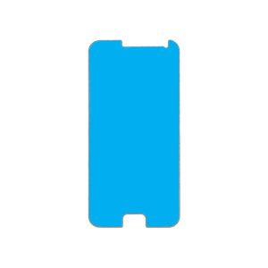 محافظ صفحه نمایش نانو مناسب گوشی samsung note5