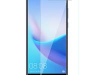محافظ صفحه نمایش شیشه ای Huawei Honor 7C
