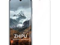 محافظ صفحه شیشه ای Huawei Honor 10 Lite