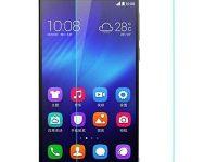 محافظ صفحه نمایش شیشه ایHuawei Honor 6