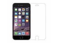محافظ صفحه نمایش نانو مناسب گوشی iphone 6s