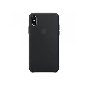 قاب سیلیکونی مناسب بر گوشی Iphone X