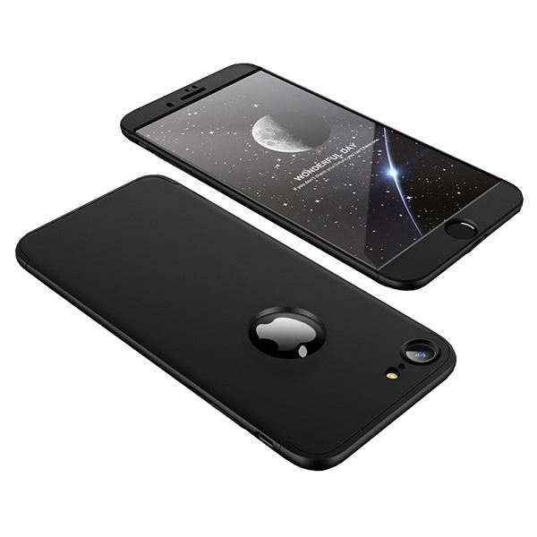 قاب 360 درجه Apple iPhone 7/8