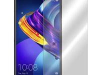 محافظ صفحه نمایش شیشه ایHuawei Honor 6C Pro