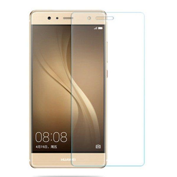 محافظ صفحه نمایش شیشه ای Huawei P9 Plus