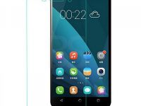 محافظ صفحه شیشه ای Huawei Honor 4x