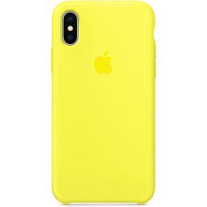 قاب سیلیکونی مناسب گوشی Iphone X