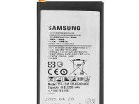 باتری اصلی گوشی Samsung Galaxy S6