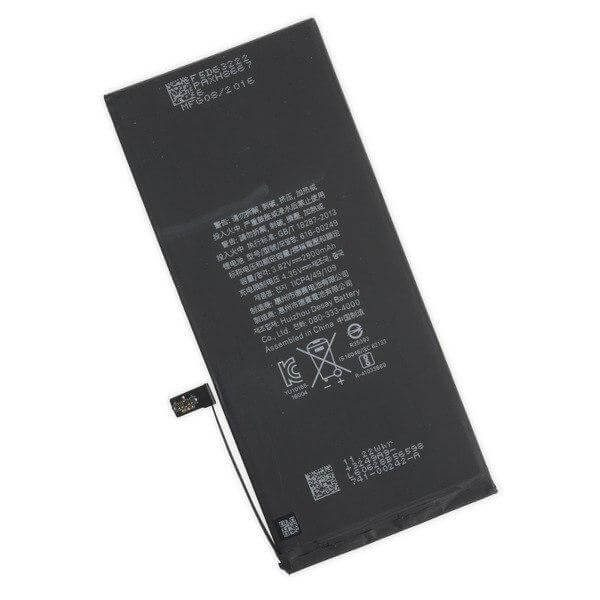 باتری اصلی Apple Iphone 7 Plus