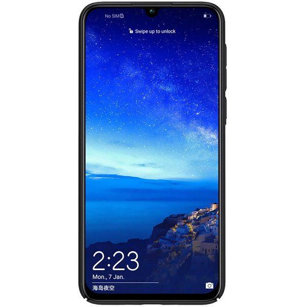 قاب محافظ نیلکین هواوی Huawei Nova 5/Nova 5 Pro