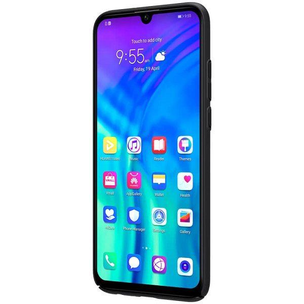 قاب محافظ نیلکین هواوی Huawei Honor 20i