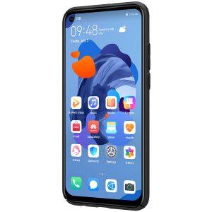 Nillkin Frosted Shield Case Huawei Nova 5i/P20 Lite 2019÷