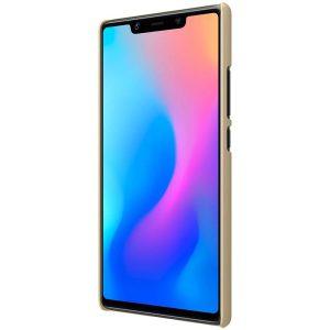 قاب محافظ نیلکین شیائومی Xiaomi Mi 8 SE