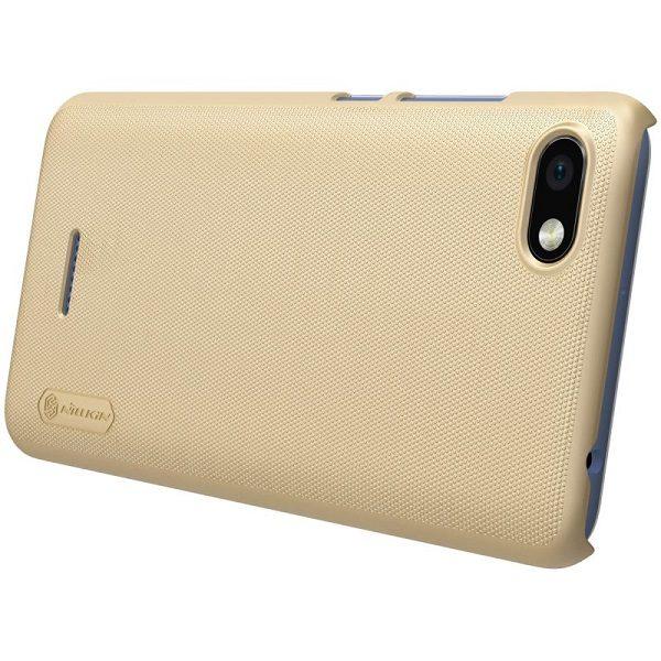 قاب محافظ نیلکین شیائومی Xiaomi Redmi 6A