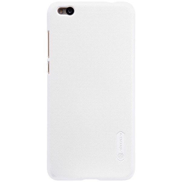 قاب محافظ نیلکین شیائومی Xiaomi Mi 5C
