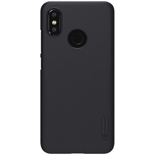 قاب محافظ نیلکین شیائومی Xiaomi Mi 8