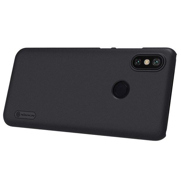 قاب محافظ نیلکین شیائومی Xiaomi Mi 6X