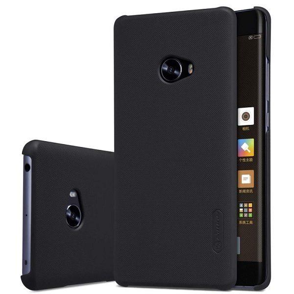 قاب محافظ نیلکین شیائومی Xiaomi Mi Note 2