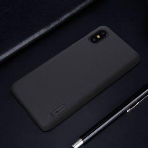 قاب محافظ نیلکین شیائومی Xiaomi Mi 8 Explorer