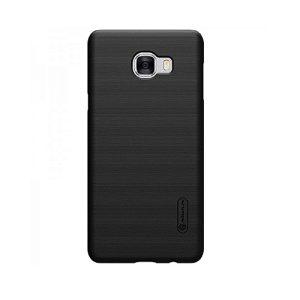 قاب محافظ نیلکین Samsung Galaxy C7