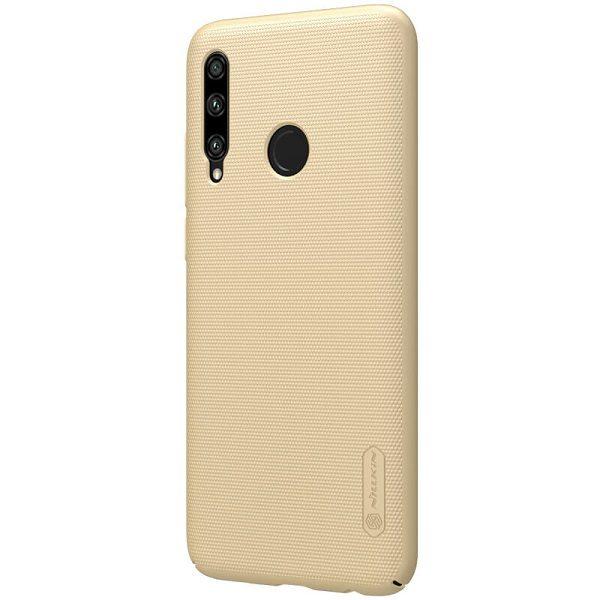 قاب محافظ نیلکین هواوی Huawei Honor 20iض