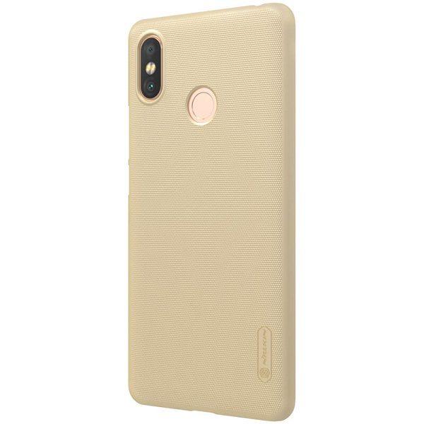 قاب محافظ نیلکین شیائومی Xiaomi Mi Max 3