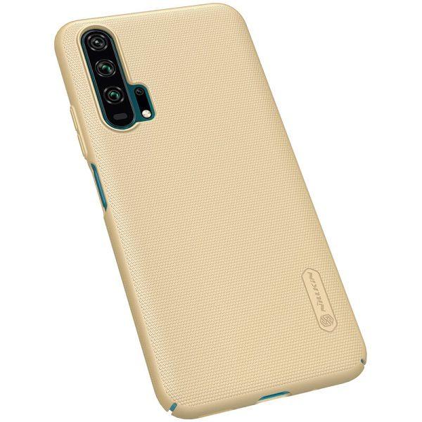 قاب محافظ نیلکین هواوی Huawei Honor 20 Pro