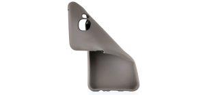 محافظ ژله ای سیلیکونیTT Sborn TPU مناسب برای Samsung Galaxy C5