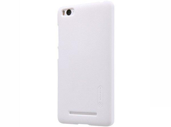 قاب محافظ نیلکین شیائومی Xiaomi Mi 4i
