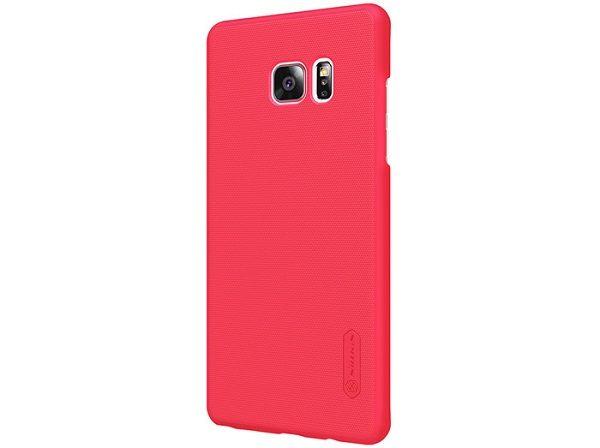 قاب محافظ نیلکین Samsung Galaxy Note 7