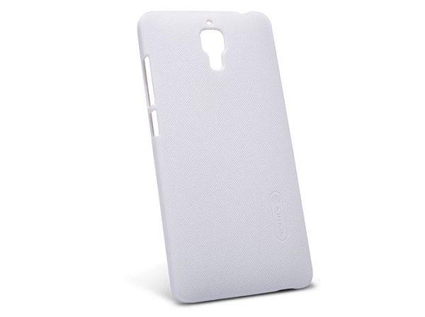 قاب محافظ نیلکین شیائومی Xiaomi Mi 4