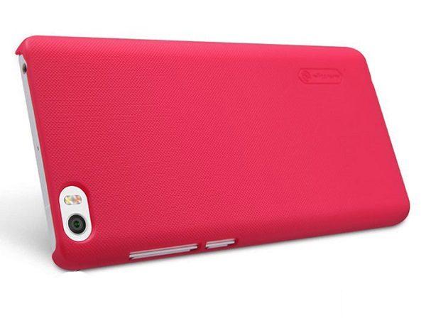 قاب محافظ نیلکین شیائومی Xiaomi Note