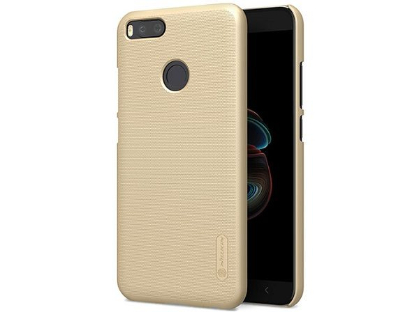 قاب محافظ نیلکین شیائومی Xiaomi Mi 5X/ Mi A1