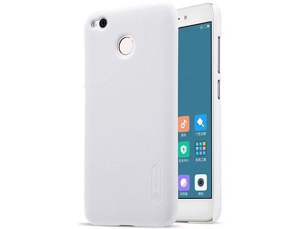 قاب محافظ نیلکین شیائومی Xiaomi Redmi 4X