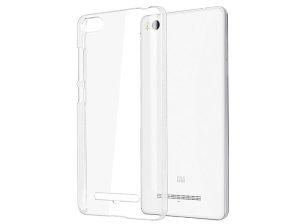قاب محافظ ژله ای Xiaomi Mi 4i