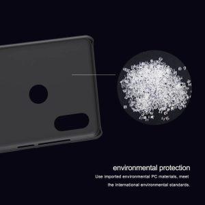 قاب محافظ نیلکین شیائومی Xiaomi Mi Mix 2S