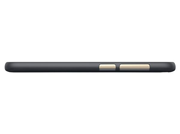 قاب محافظ نیلکین شیائومی Xiaomi Redmi 5A